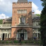 Review Foto Kasteel Kerckebosch